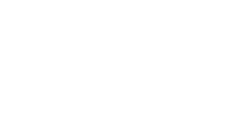The Kakon Brothers Team